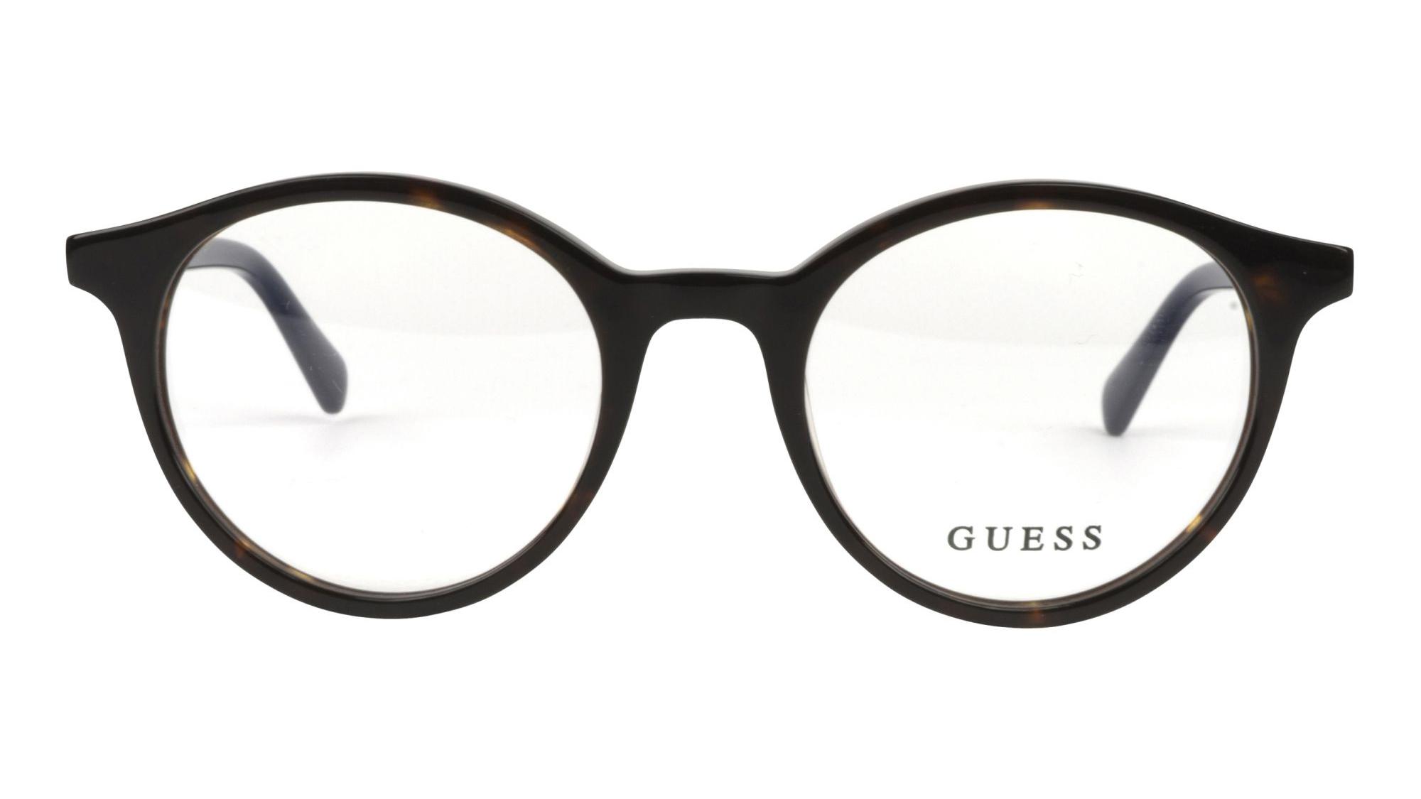 Photo of Guess GU1951