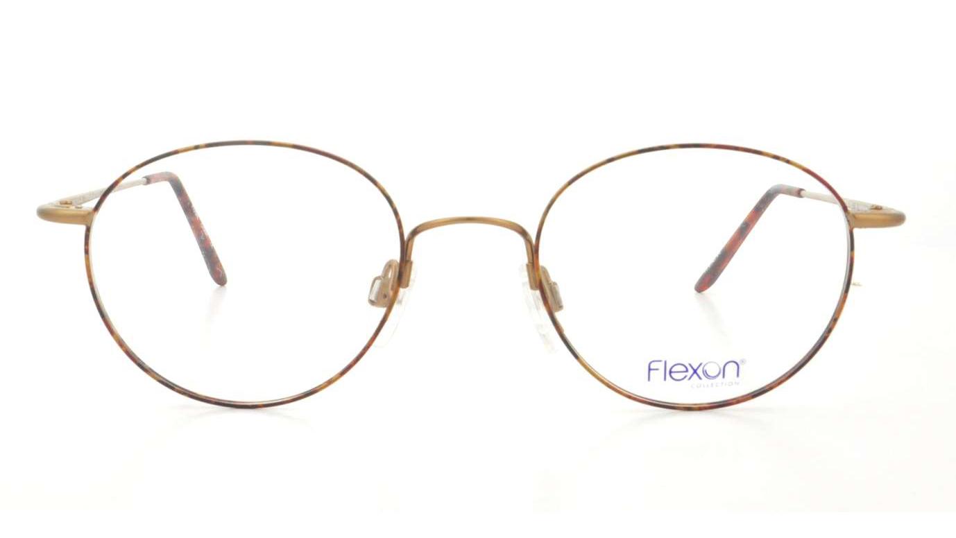 Photo of Flexon 623