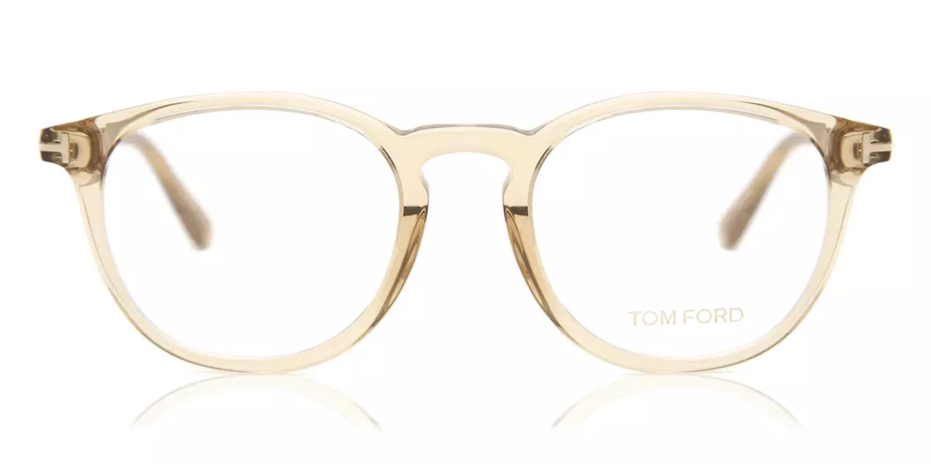 Photo of Tom Ford FT5401